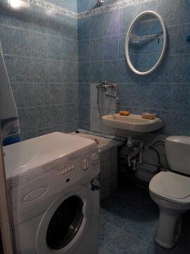 Сдаю 1-ком.квартиру в Стройгородке/Таганрогская - Фото 4