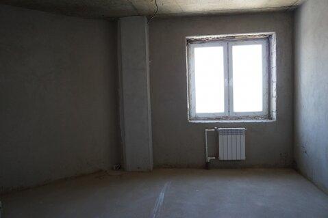 Продажа квартиры, Липецк, Ул. Им. Мичурина - Фото 3