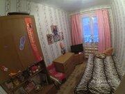 Продажа квартиры, Ярега, Улица Первомайская - Фото 2