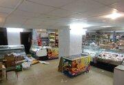 Продам, торговая недвижимость, 200,0 кв.м, Сормовский р-н, улица . - Фото 3