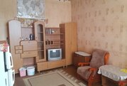 Аренда комнаты во Фрунзенском р-не  Адрес: ул.Железнодорожная (рядом с .