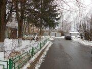 1-комнатная квартира в п. Нахабино, ул. Панфилова, д. 22 - Фото 2
