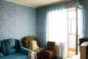 Продам 3-комн. кв. 63.3 кв.м. Белгород, Шаландина - Фото 4