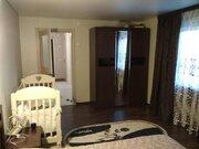 Продам дом, Продажа домов и коттеджей в Москве, ID объекта - 503473911 - Фото 3