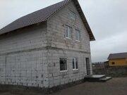 Дом в д. Горные морины - Фото 1