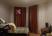 Продается 1 к квартира в Мытищи