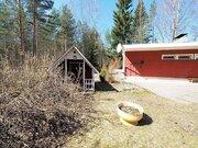 Добротный дом в Лаппеэнранте - Фото 3