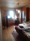 Продажа квартир ул. Белоконской