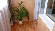 2-к.квартира, Бийск, Купить квартиру в Бийске по недорогой цене, ID объекта - 315171151 - Фото 23