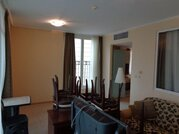 Продажа квартиры, Поморие, Поморие, Купить квартиру Поморие, Болгария по недорогой цене, ID объекта - 313154908 - Фото 23
