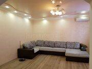 Продажа дома, Краснодар, Улица Атамана Чепиги - Фото 4