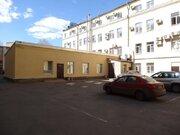 Офис рядом с метро Петроградская