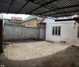 Домовладение в Кисловодске - Фото 1