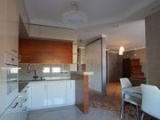 Продажа двухкомнатной квартиры на Домбайской улице, 6 в Краснодаре, Купить квартиру в Краснодаре по недорогой цене, ID объекта - 320268694 - Фото 1