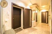 4 700 000 Руб., 2 ком квартира Толстого 21, Продажа квартир в Красноярске, ID объекта - 331058869 - Фото 12