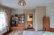 Продам дом, Продажа домов и коттеджей Меховицы, Савинский район, ID объекта - 502447578 - Фото 10