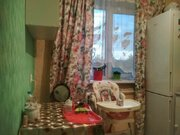 Продажа квартиры, Тюмень, Ул. Ямская, Продажа квартир в Тюмени, ID объекта - 332710279 - Фото 3