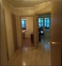 Продам 1-ю квартиру в Ногинске