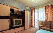Сдается в аренду квартира г.Севастополь, ул. Фиолентовское - Фото 4
