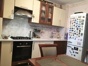 2 комнатная квартира, Большая Садовая, 139/150, Купить квартиру в Саратове по недорогой цене, ID объекта - 318185836 - Фото 7