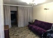 3-комн. квартира, 70 м2 Комсомольский проспект, 38