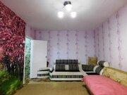 Купить не дорого однокомнатную квартиру в Новороссийск - Фото 3