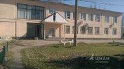 Производственное помещение в Ростовская область, Батайск . - Фото 1