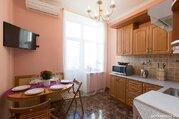 1 000 Руб., Квартира на сутки, Квартиры посуточно в Оренбурге, ID объекта - 301034849 - Фото 2