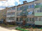 Купить квартиру в Можайском районе