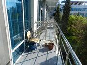 Апартаменты в Аквамарине, Купить квартиру в Севастополе по недорогой цене, ID объекта - 319110737 - Фото 25