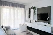Комфортная квартира в регионе Трентино-Альто Адидже - Фото 2