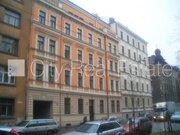 Продажа квартиры, Улица Стабу, Купить квартиру Рига, Латвия по недорогой цене, ID объекта - 309774863 - Фото 5
