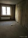 Нежилое помещение 87,8 кв. м. - Фото 1