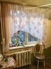 449 000 Руб., Комната, Мурманск, Аскольдовцев, Купить комнату в квартире Мурманска недорого, ID объекта - 700799199 - Фото 4
