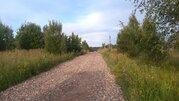 Участок 10 соток по ул. Воскресенская - Фото 2