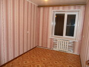 2х-комнатная квартира станция Присады д.14 - Фото 5