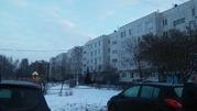 2-кв. продажа, Московская область, г.Электрогрск, Советская, 37-а - Фото 1