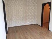 Продам 2-к квартиру, Наро-Фоминск город, улица Шибанкова 26 - Фото 1