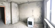 """Продаю 2-х комнатную квартиру на Техстекло (за к/т """"Саратов"""") - Фото 3"""