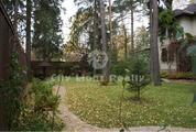 Продажа дома, Алабино, Наро-Фоминский район, Ул. Парковая - Фото 3