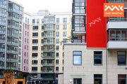 Продается 1к.кв, Аптекарский пр-кт., Купить квартиру в новостройке от застройщика в Санкт-Петербурге, ID объекта - 327237424 - Фото 19