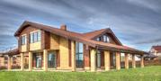 Продается большой дом с панорамным видом на Круглое озеро - Фото 2