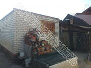 Продается 3-к Дом ул. Широкая, Купить дом в Курске, ID объекта - 504143854 - Фото 6