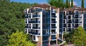 Продается 1-к квартира Донской, Купить квартиру в Сочи по недорогой цене, ID объекта - 319885397 - Фото 2