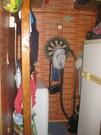 2 700 000 Руб., 2-комнатная квартира с видом на Волгу, Продажа квартир в Конаково, ID объекта - 328008511 - Фото 14