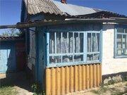 2 дома на 50 сотках в с. Михайловское, Северский район, Краснодарский . - Фото 4