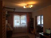 Продажа квартиры, Кемерово, Ул. Белозерная - Фото 2