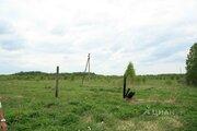 Участок в Калужская область, Износковский район, д. Клины (6.9 сот.) - Фото 2