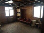 Продам кирпичный дом в с.Ашитково - Фото 2