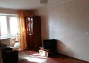 Продам 1- к. кв. 2/5 этажа, ул. Дмитрия Ульянова - Фото 1